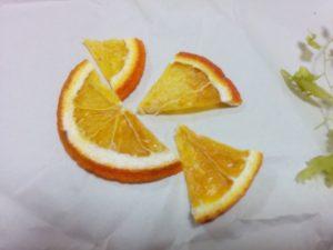 オレンジカット ハーバリウム 資格 日本パーツビューティアカデミー
