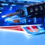 弟のクレジットカードがスキミングされて被害にあった。
