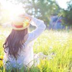 この夏使ってみたいオススメ日焼け止め【B.Aプロテクター】POLA(ポーラ)の日中用クリーム!